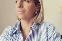 Ramona Dzitac