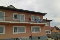 Primaria Tibana