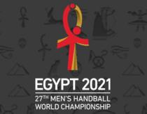 CM Handbal masculin 2021