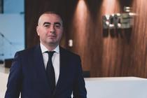 Ciprian Dascalu - economist-sef BCR