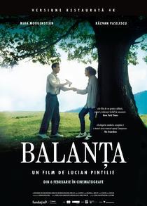 Balanta - Lucian Pintilie (1992)