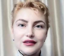 Alina Musetescu