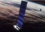 Sateliti StarLink
