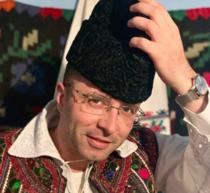 Ionuț Șimon