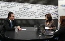 Ludovic Orban, la HotNews.ro