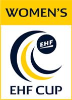 Cupa EHF (f)