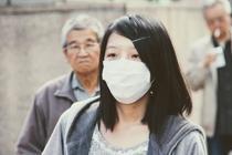 Epidemie China
