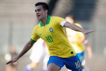 Reinier Carvalho