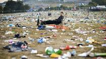 Sfaturile activiștilor de mediu pentru un festival eco