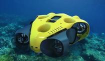 Drona subacvatica