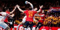 Spania, campioana europeana la handbal masculin