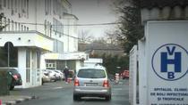 spitale (digi24)