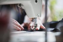 textile smart