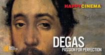 Quad Degas