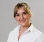 Cătălina Rousseau, președinte și CEO BDR Associates