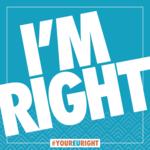 Campania #YourEUright