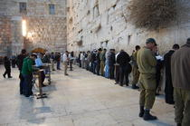 Ierusalim 3