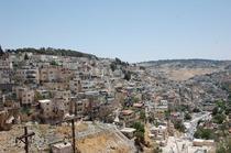 Ierusalim 4