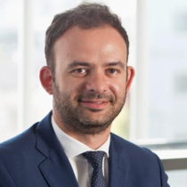 Radu Badiceanu
