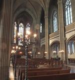 Biserica Libera Elisabeta din Basel