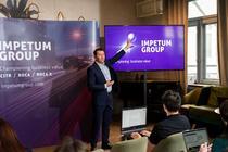 Andrei Cionca_CEO Impetum Group_2