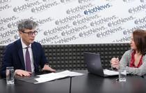 Virgil Popescu, interviu HotNews