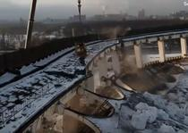 acoperis stadion Sankt Petersburg