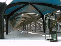 Gara din Mecca