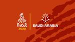 Raliul Dakar 2020