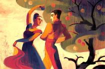 Concert de Anul Nou - Magical Spanish Night