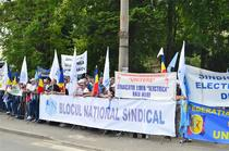 Blocul National Sindical