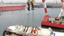 nava port midia