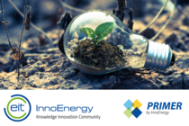 startup energie