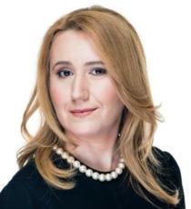 Georgiana Badescu