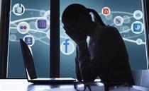 bullying online