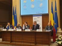 Conferinta BEI