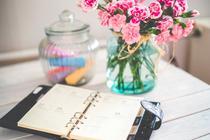 afaceri cu flori