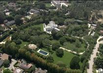 Warner Estate