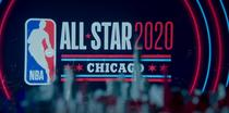 All Star Game 2020