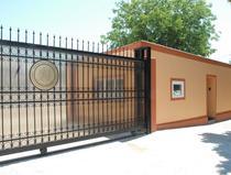 Penitenciarul Galati
