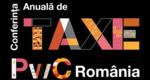 Conferinta anuala de Taxe PwC