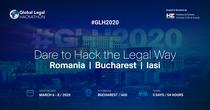 Global Legal Hackathon 2020
