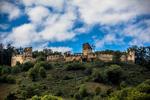 Cetatea_Taraneasca_de_la_Saschiz