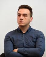 Alexandru Sageteanu