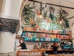 Cereal Crunch_locatie Hristo Botev_1