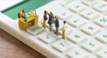 Plata impozite ghiseul.ro - First Bank