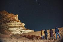 Deșert Iordania