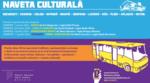 Naveta Culturala