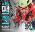 Alpin Film Festival 2020
