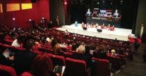 Conferința anuală de taxe